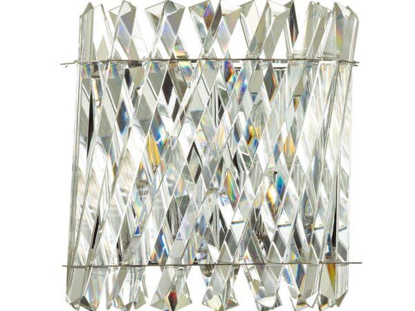 Настенный светильник Odeon Light Selva 4796/2W