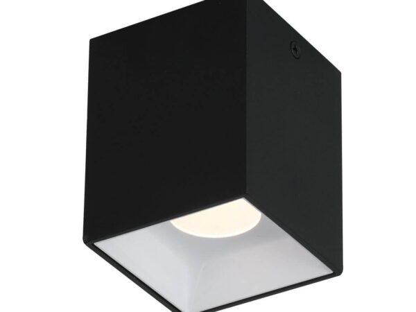 Потолочный светодиодный светильник Favourite Oppositum 2404-1U