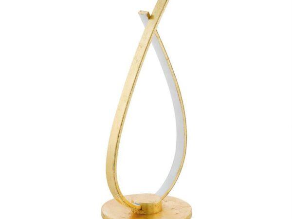 Настольная лампа Eglo Miraflores 97746