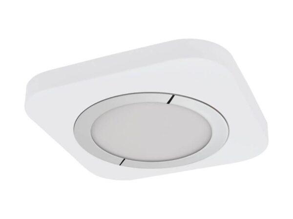 Настенно-потолочный светодиодный светильник Eglo Puyo-S 97665