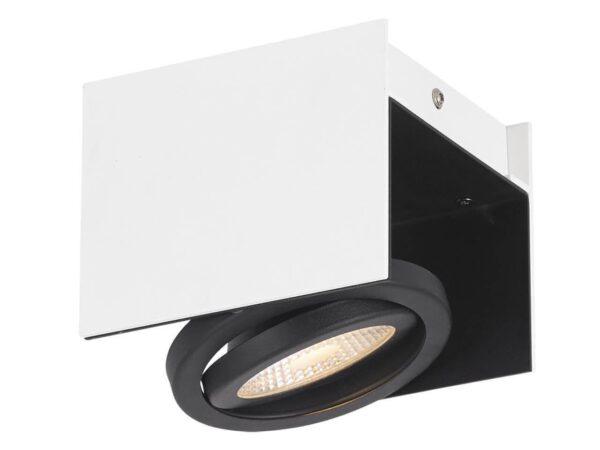 Потолочный светодиодный светильник Eglo Vidago 39315