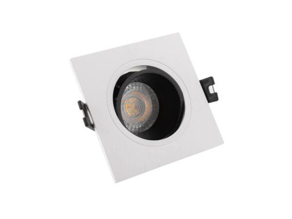 Встраиваемый светильник Denkirs DK3021-WB