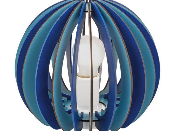 Настольная лампа Eglo Fabella 95951