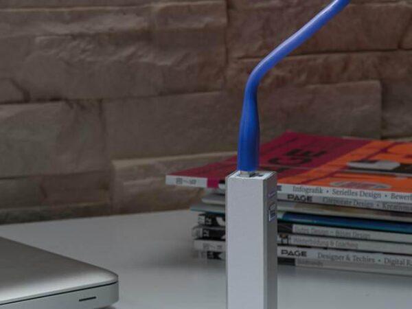 Настольная лампа Paulmann USB-Light Stick 70888