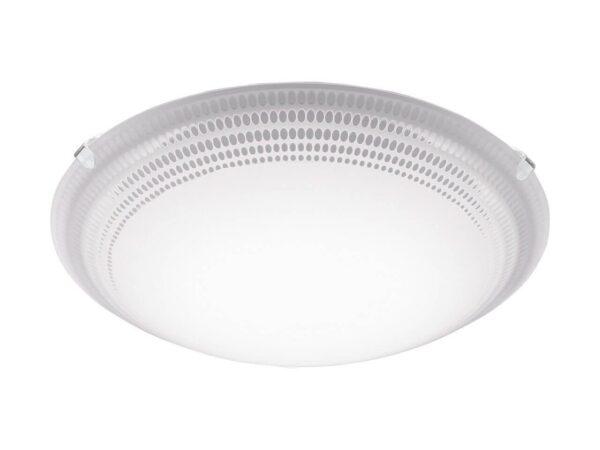 Потолочный светодиодный светильник Eglo Magitta 1 95672