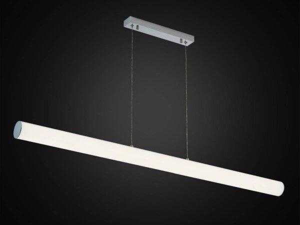 Подвесной светодиодный светильник Citilux Фауст CL721P36N