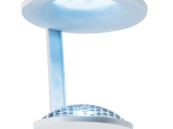 Встраиваемый светодиодный светильник Paulmann Reflection 93592