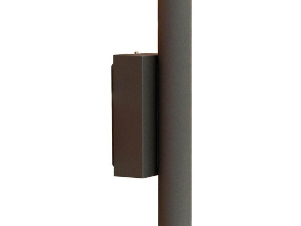 Уличный настенный светодиодный светильник Citilux CLU0001