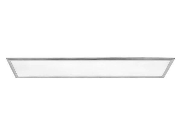Потолочный светодиодный светильник Eglo Salobrena 2 98039