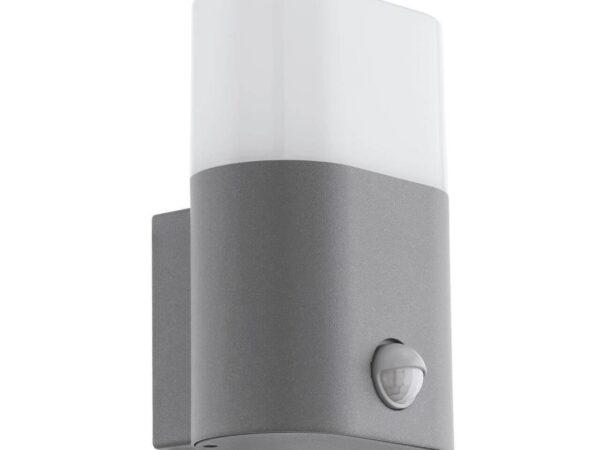 Уличный настенный светодиодный светильник Eglo Favria 97315