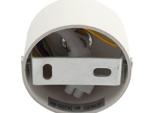 Подвесной светильник Denkirs DK2055-WH