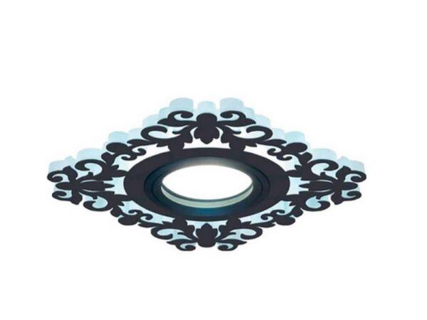 Встраиваемый светильник Gauss Backlight BL129