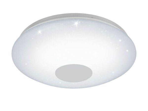 Потолочный светодиодный светильник Eglo Voltago-C 96684