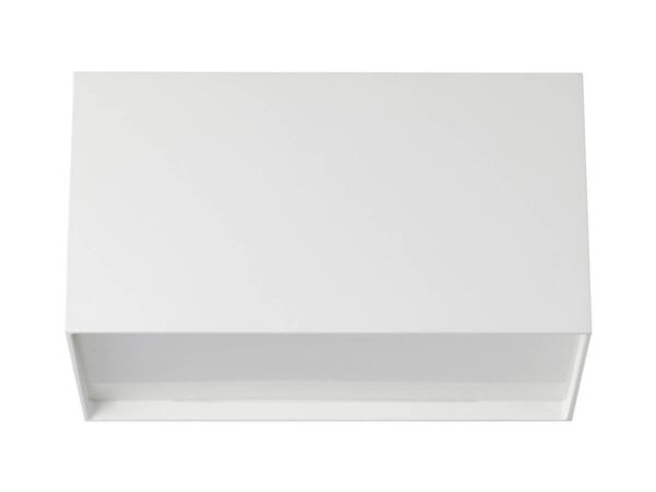 Потолочный светодиодный светильник Odeon Light Roxy 4232/20CL
