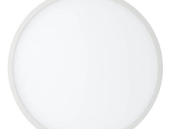 Встраиваемый светодиодный светильник Mantra Saona C0186