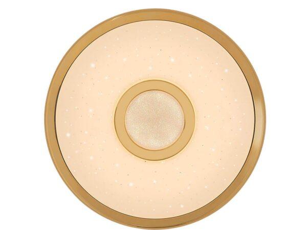 Потолочный светодиодный светильник Citilux Старлайт CL70312