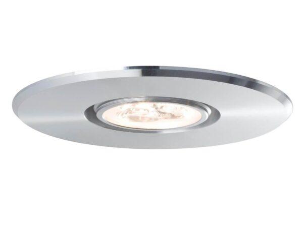 Встраиваемый светодиодный светильник Paulmann DecoSystems 92570