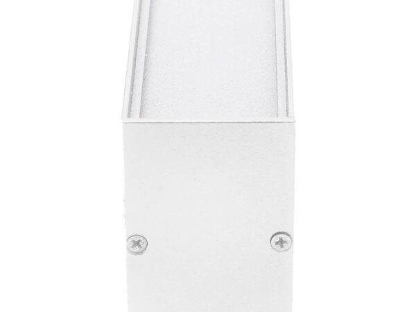 Подвесной светодиодный светильник Denkirs DK9304-WH