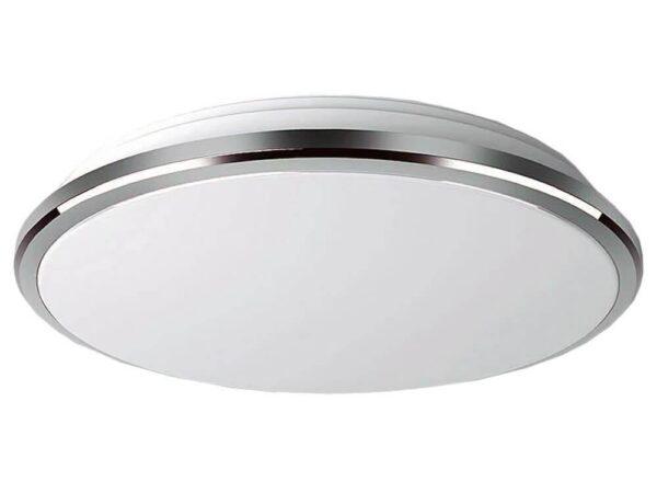 Потолочный светодиодный светильник Citilux Луна CL702301N
