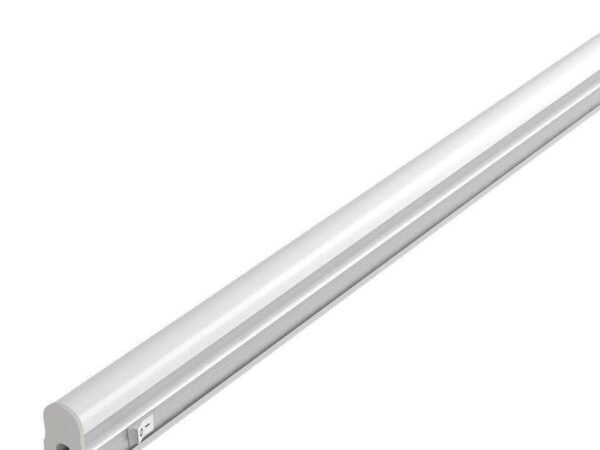 Потолочный светодиодный светильник Gauss 130511312