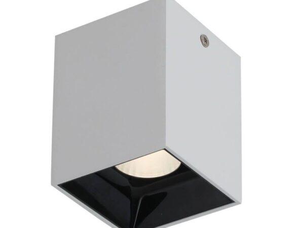 Потолочный светодиодный светильник Favourite Oppositum 2405-1U