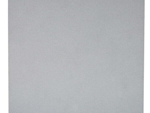 Настенный светильник Mantra Bora Bora C0114