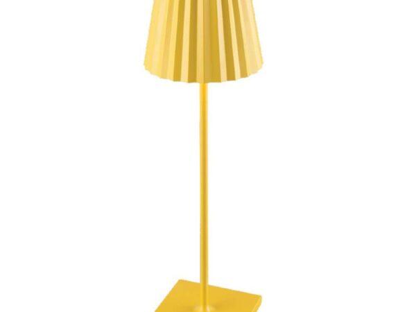 Уличный светодиодный светильник Mantra K2 6484