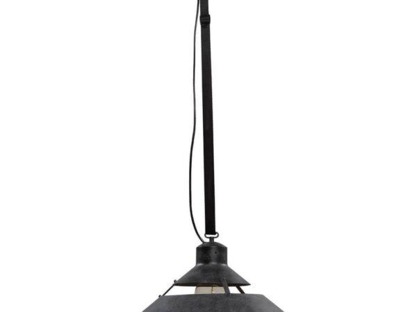 Подвесной светильник Mantra Industrial 5440