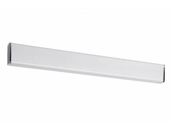 Настенный светодиодный светильник Paulmann Nembus 70464