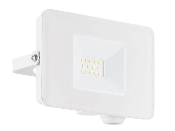 Прожектор светодиодный Eglo Faedo 3 10W 33152