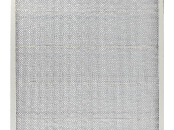 Потолочный светодиодный светильник Gauss 842123245