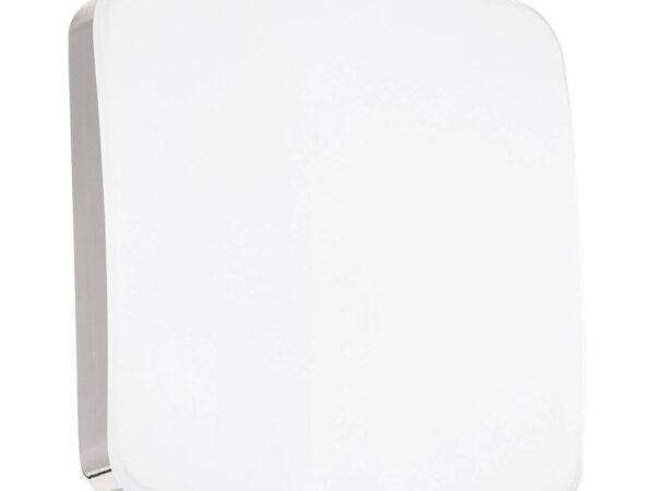 Настенный светодиодный светильник Eglo Cupella 95967