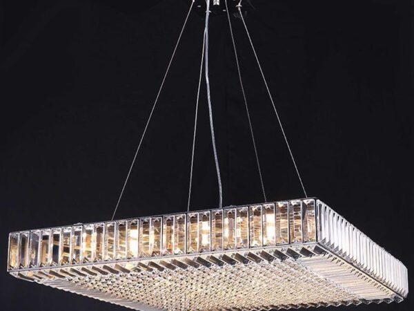 Подвесной светильник Newport 10266+10/C М0062162