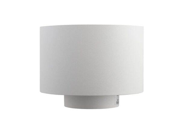Потолочный светодиодный светильник Denkirs DK4015-WH
