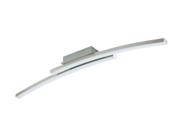 Потолочный светодиодный светильник Eglo Fraioli-C 97909