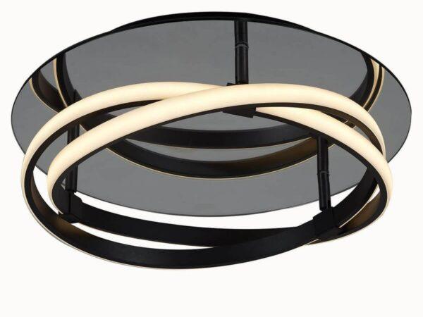 Потолочный светодиодный светильник Mantra Infinity 5392