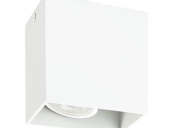 Потолочный светильник Denkirs DK2027-WH