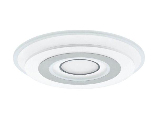Настенно-потолочный светодиодный светильник Eglo Reducta 2 99399
