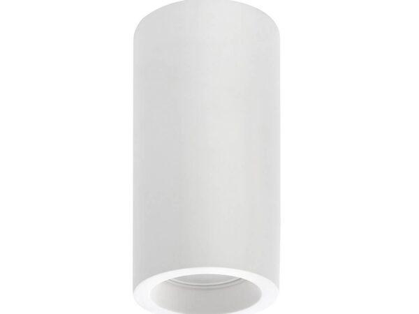 Потолочный светильник Denkirs DK5001-GY