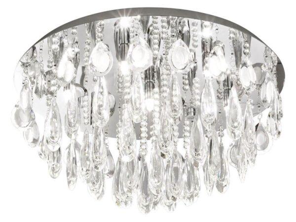 Потолочный светильник Eglo Calaonda 93413