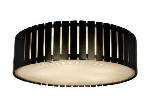 Потолочный светильник Citilux Ямато CL137151