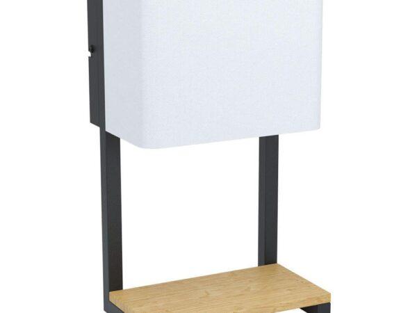 Настольная лампа Eglo Galdakao 99126