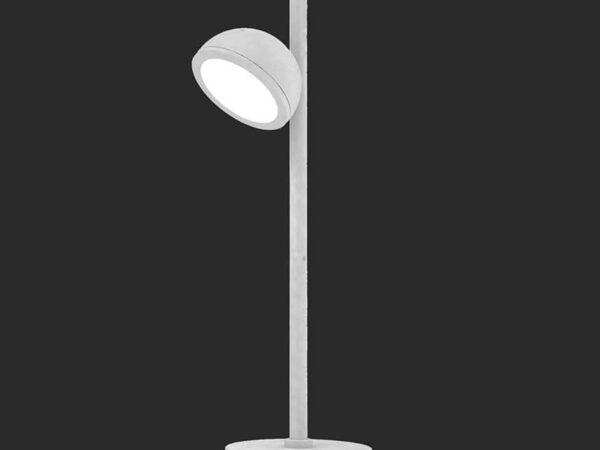 Уличный светильник Mantra Everest 6744