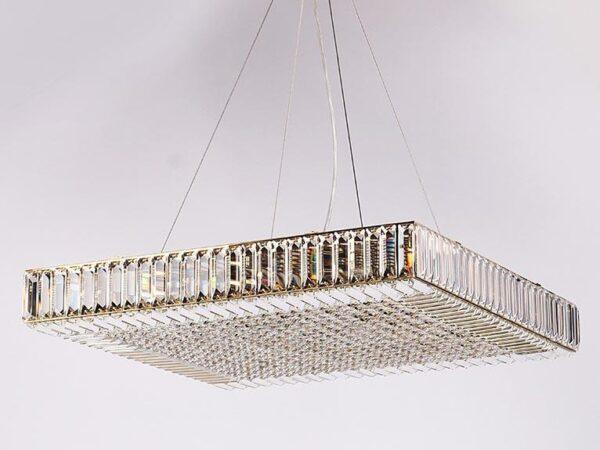 Подвесной светильник Newport 10266+10/C gold М0062163