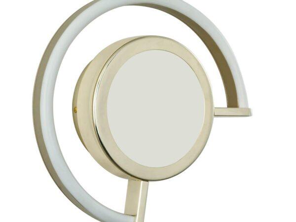 Настенный светодиодный светильник Favourite Mio 2614-2U