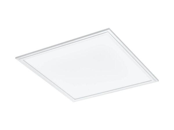Потолочный светодиодный светильник Eglo Salobrena 1 98129