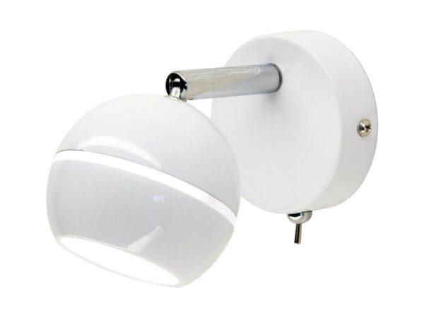 Светодиодный спот Citilux Раймонд CL555510