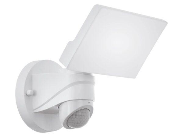 Уличный настенный светодиодный светильник Eglo Pagino 98177