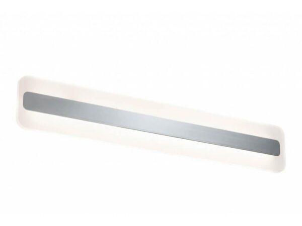 Настенный светодиодный светильник Paulmann Lukida 70463