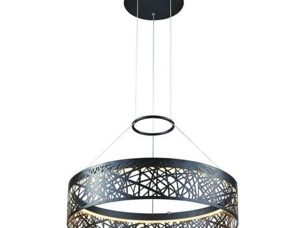 Подвесной светодиодный светильник Favourite Perscripta 2262-6P